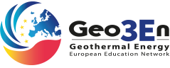 Geo3En