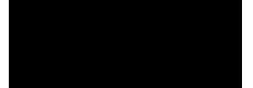 logo-technische-universitat-darmstadt
