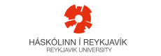 Logo_reykjavik_University_opti